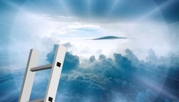 Пакет ДУХОВНОСТЬ<br />«Развитие суперинтуиции»